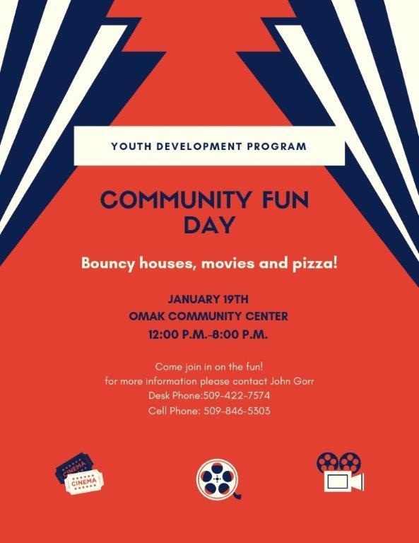 Community Fun Day poster.jpg