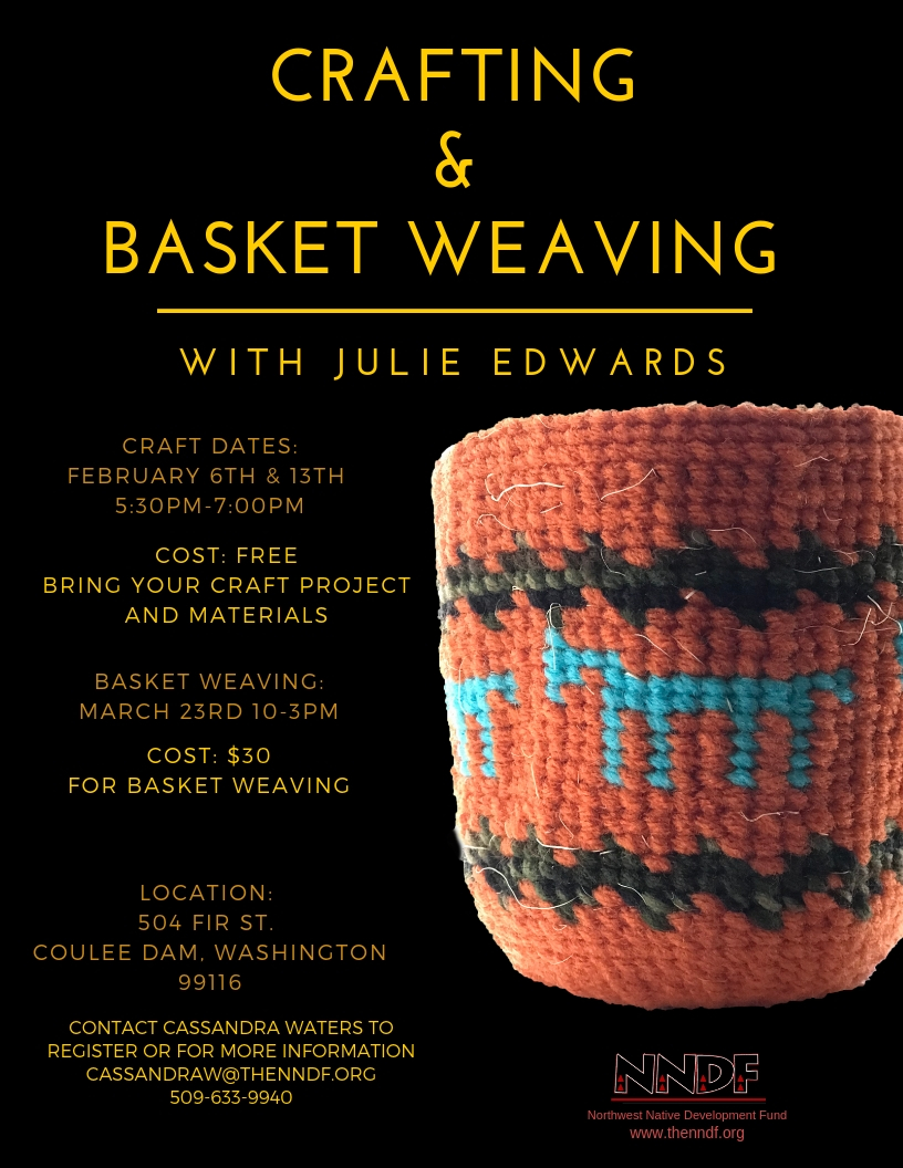 BasketWeavingNNDF (3).jpg
