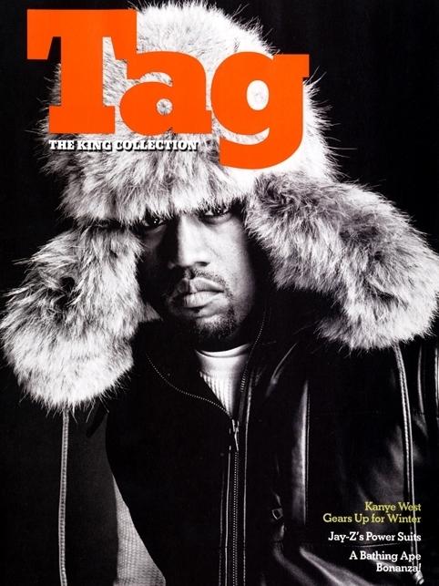 09_TAG_Kanye.jpg