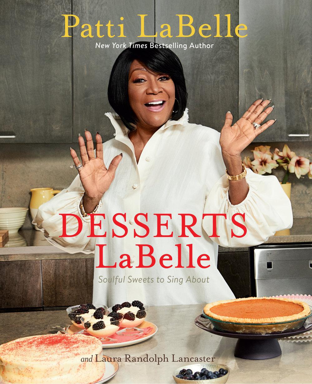 DessertsLaBelle_Jacket_F2-1.jpg