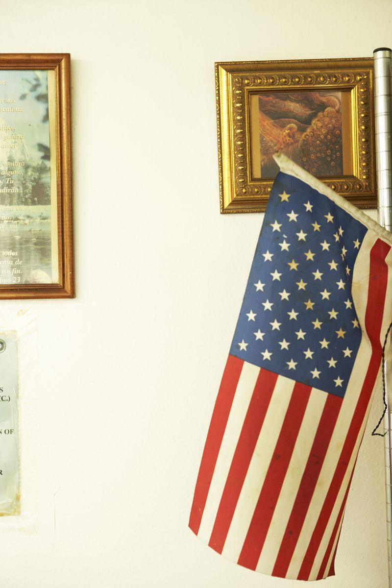La_Rositas_Flag.0.jpeg