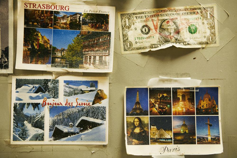 Isabelle_et_Vincent _postcards_Melanie_Dunea.jpg