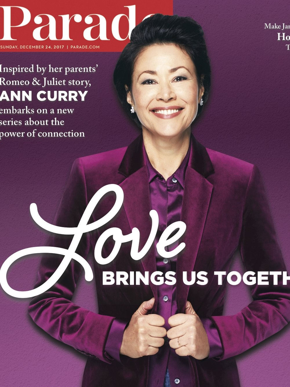 Ann Curry Cover.jpg