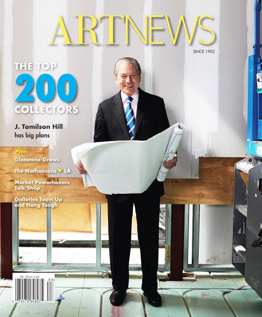ARTnews_Cover_RT.jpg