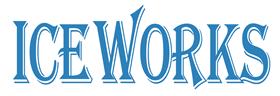IceWorks