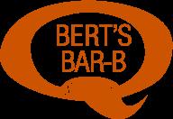Bert's Bar-B-Que