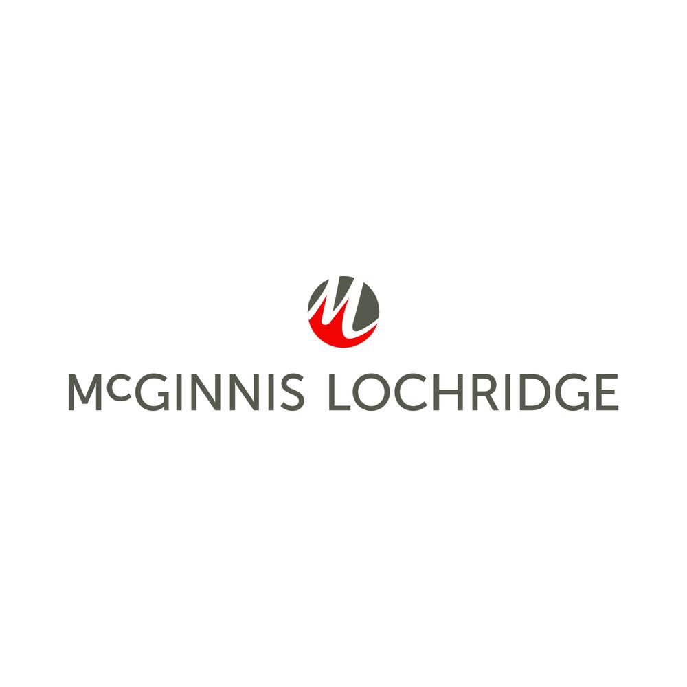 McGuiness Lochridge