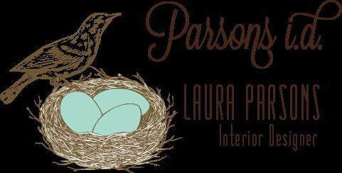 Parsons i.d.