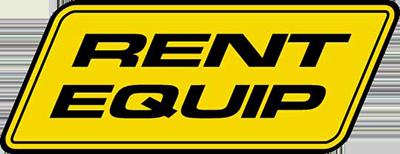 Rent Equip of Austin