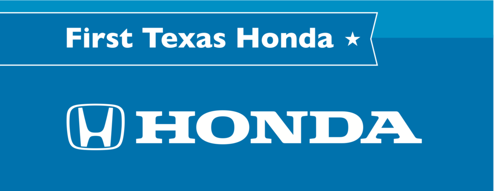 First Texas Honda