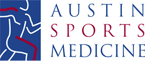 G_Austin_Sports_Medicine_2016.jpg