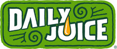G_Daily_Juice_2016.png