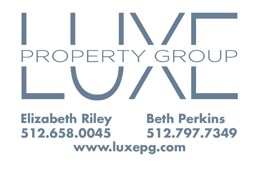 G_Luxe_Property_Group_2016.jpg
