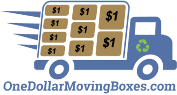 G_One_Dollar_Moving_Boxes_2016.png