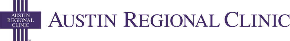T_Austin_Regional_Clinic_2016.jpg