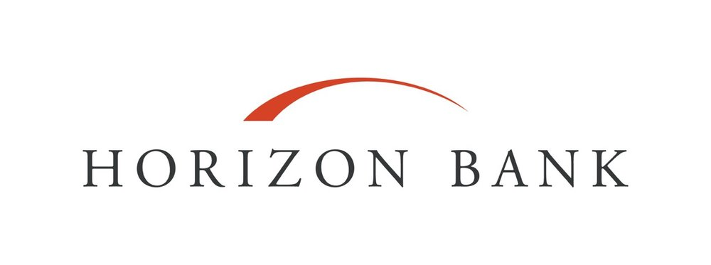 T_Horizon_Bank_2016.jpg