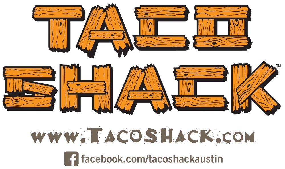 T_Taco_Shack_2016.jpg