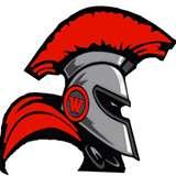 Fort Hood Logo.jpg