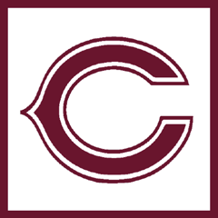 Corsairs logo.png