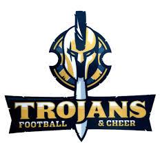 Trojans better logo.png