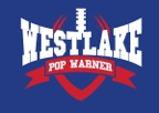 westlake_pw-Artwork-FRONT.jpeg