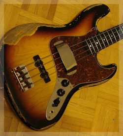 MJT-Jazz-Bass.jpg