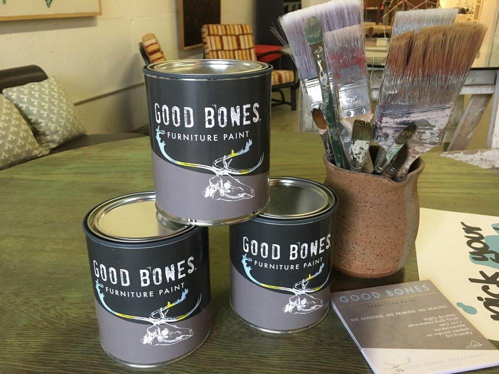 good bones furniture paint qt - Good Bones