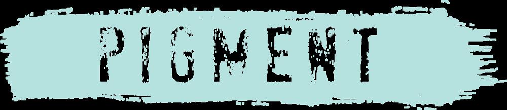 logo lg18.png
