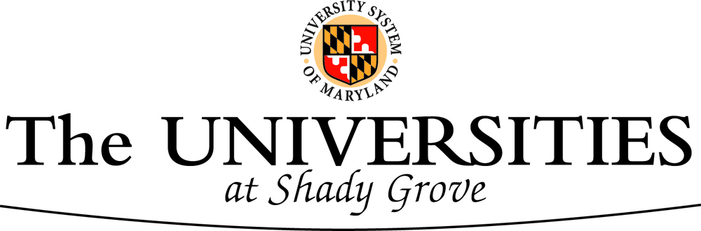 The Universities at Shady Grove offers 80 undergraduate and graduate degree programs from nine respected institutions within the University System of Maryland at one central location in Montgomery County. USG provides daytime, part- and full-time, evening and weekend programs to meet the needs of its students. Request more information about programs offered at USG.