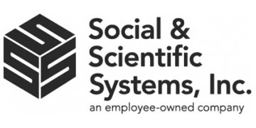 Social & Scientific Systems, Inc. (SSS), an employee-owned company, has supported public and private sector programs since 1978. We contribute significantly to improving public health around the world.  Whether we are supporting HIV/AIDS clinical trials around the world, providing program monitoring and evaluation services in Africa, collecting epidemiologic data in Europe, coordinating AIDS conferences in the Caribbean and Africa, or analyzing Medicare data in the United States, we consistently provide the highest quality support available. We are committed to conducting ourselves ethically, honoring our commitments, acting proactively and responsively, and delivering excellent services—on time and at good value.