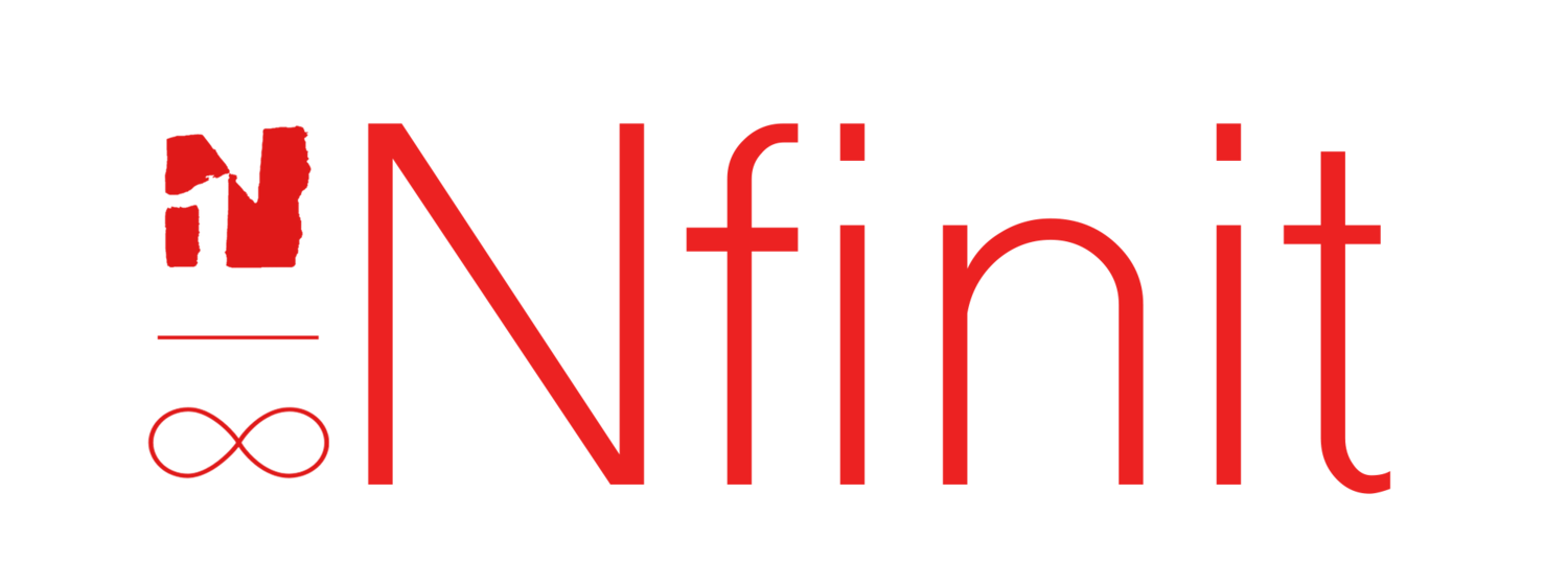 Nfinit Foundation Arts
