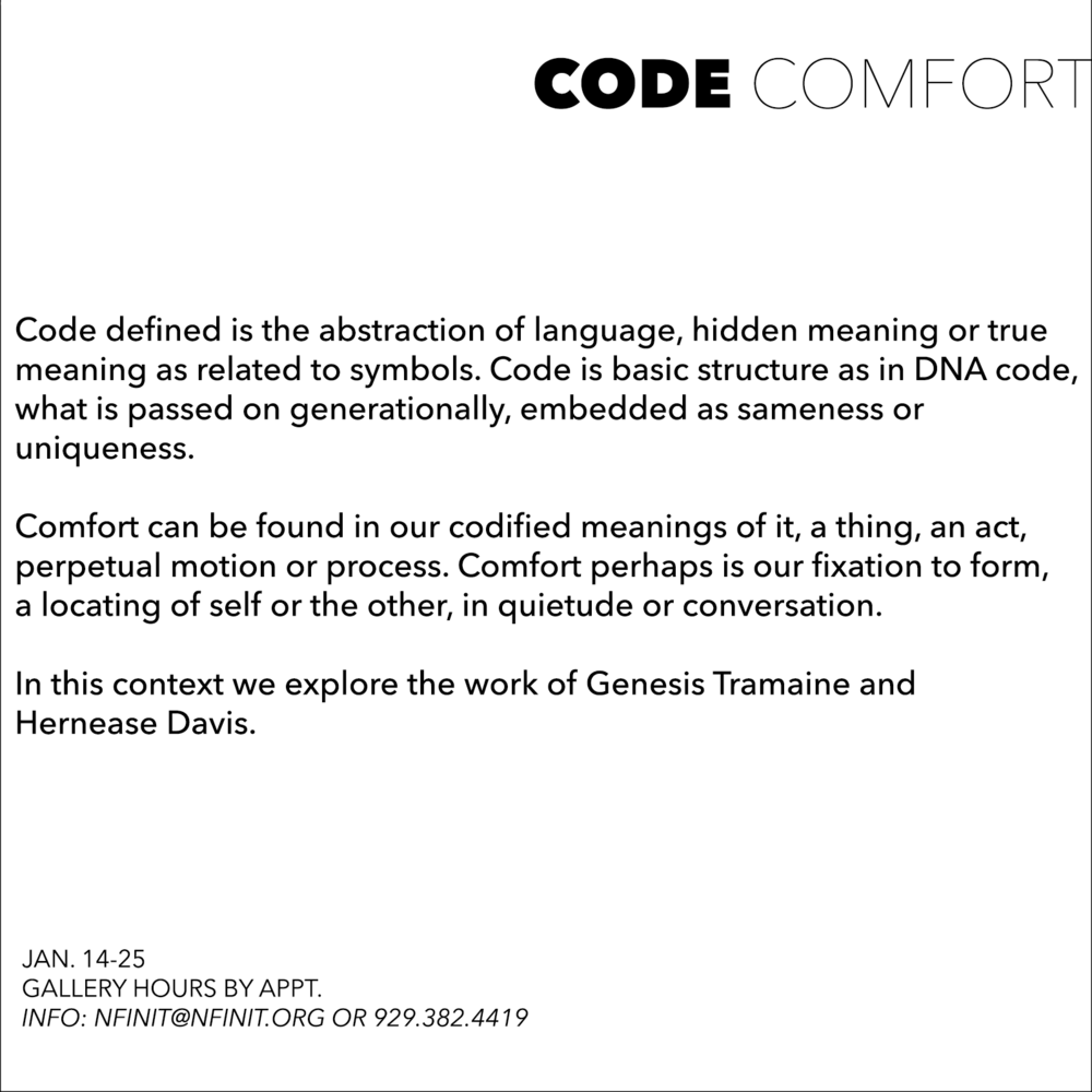 CODE COMFORT WHT BACK STATEMENT.png