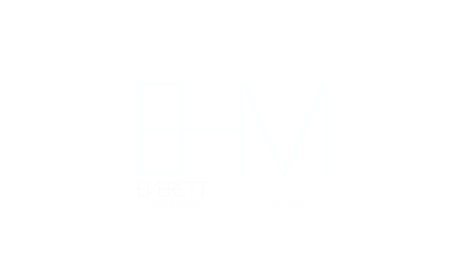 Everett Hall-McNeill