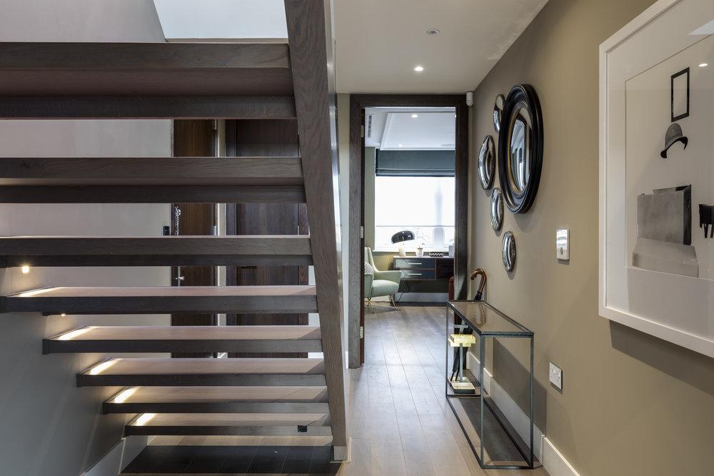 Penthouse St Barts-50.jpg