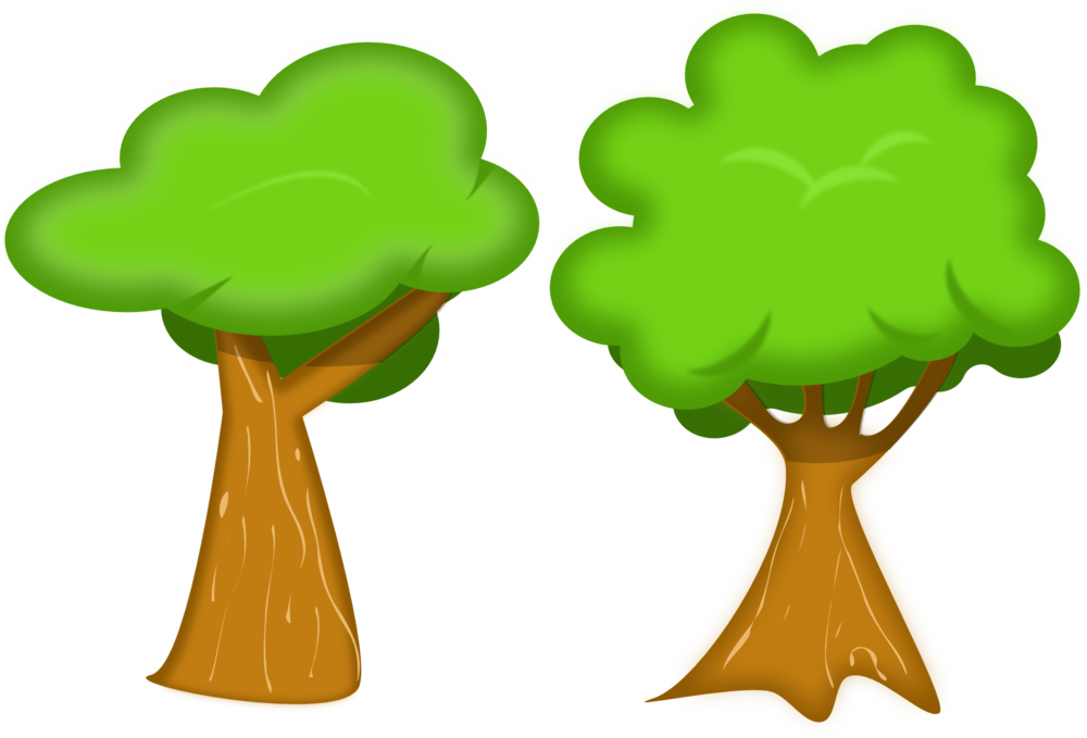 tree-146748.png