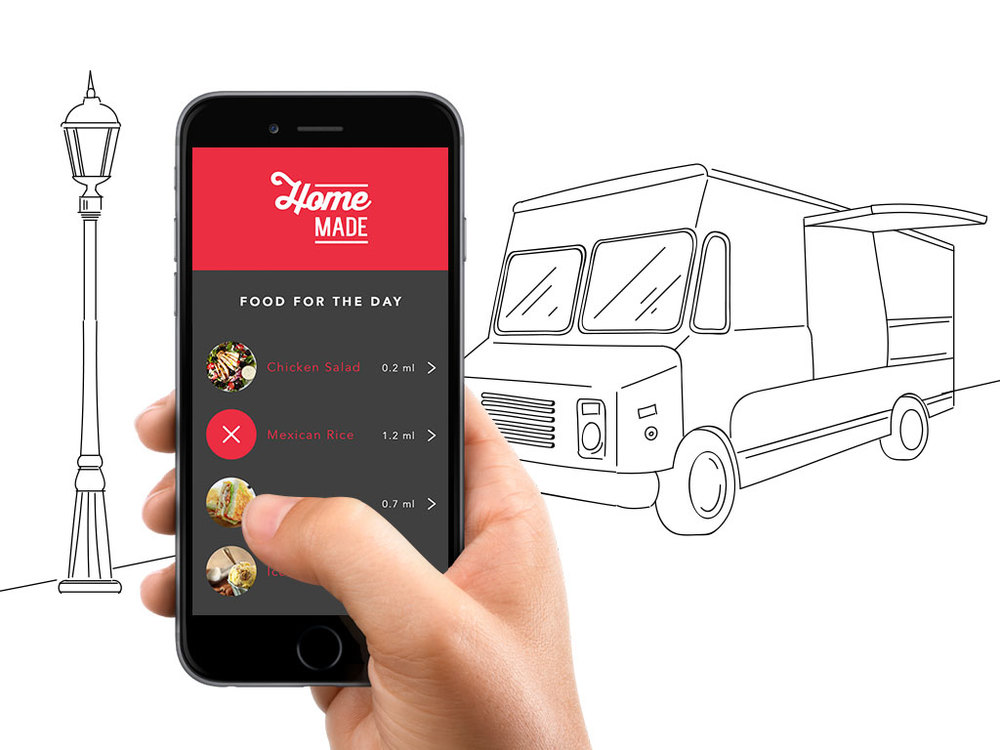 food_truck1.jpg