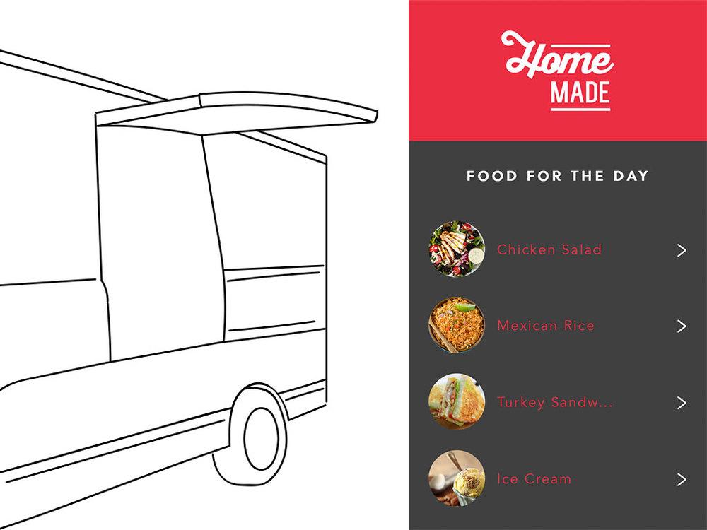food_truck2.jpg