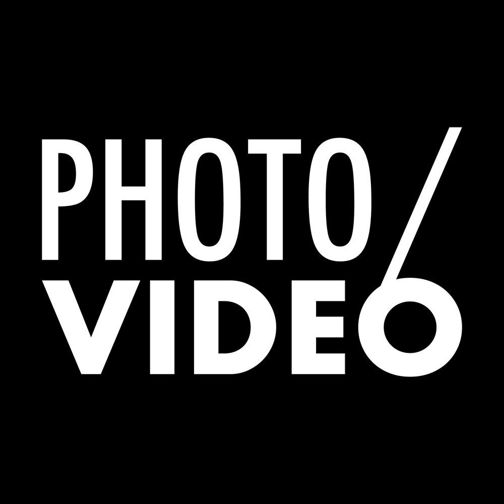 photo-video.jpg