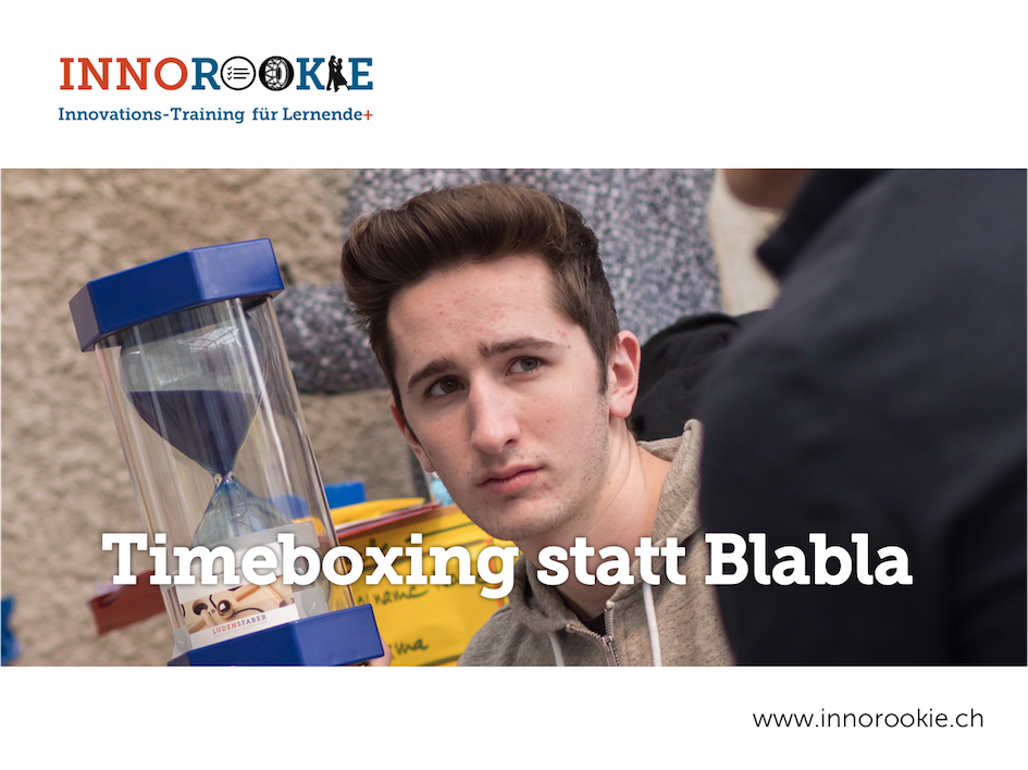 IR_Visual_TimeboxingStattBlabla.png