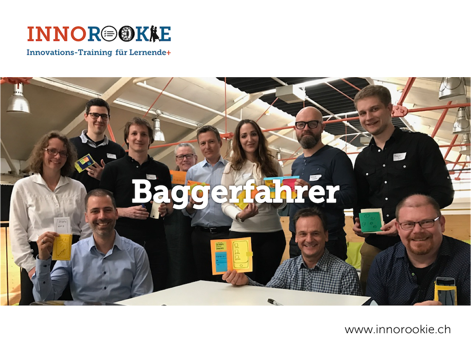 IR_Visual_BaggerFahrer.png
