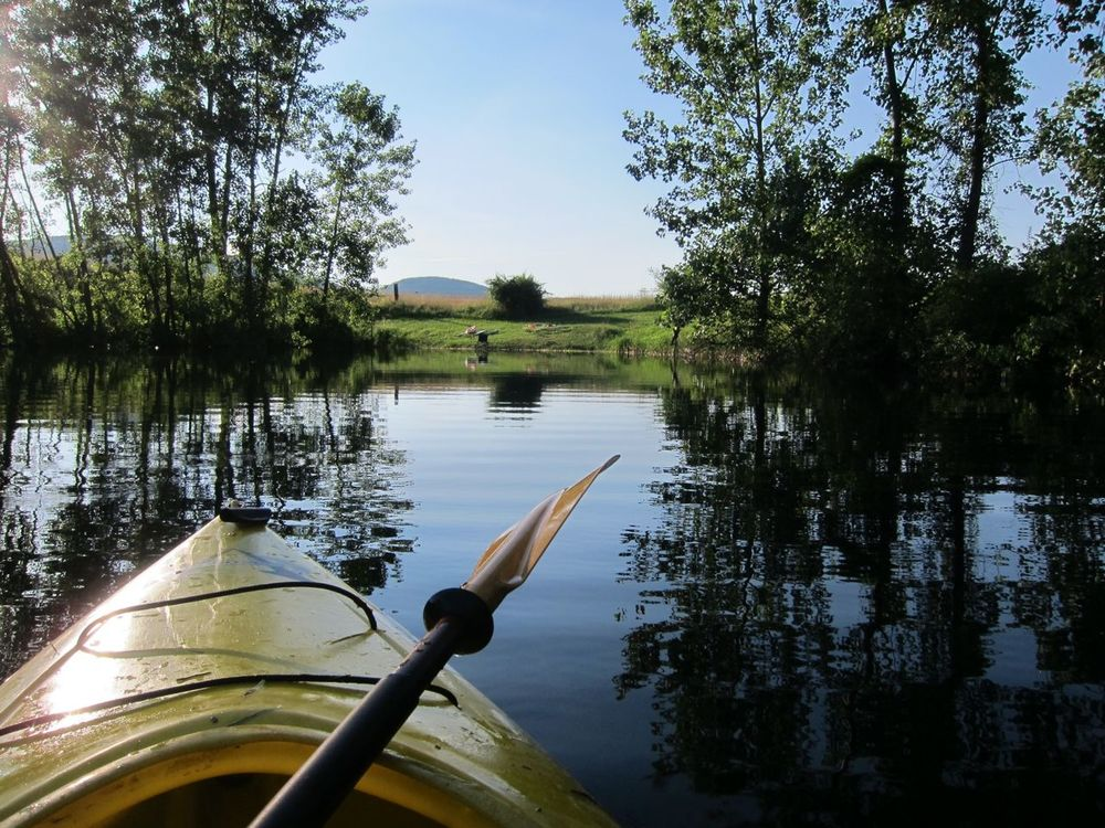 lake-boat.jpg
