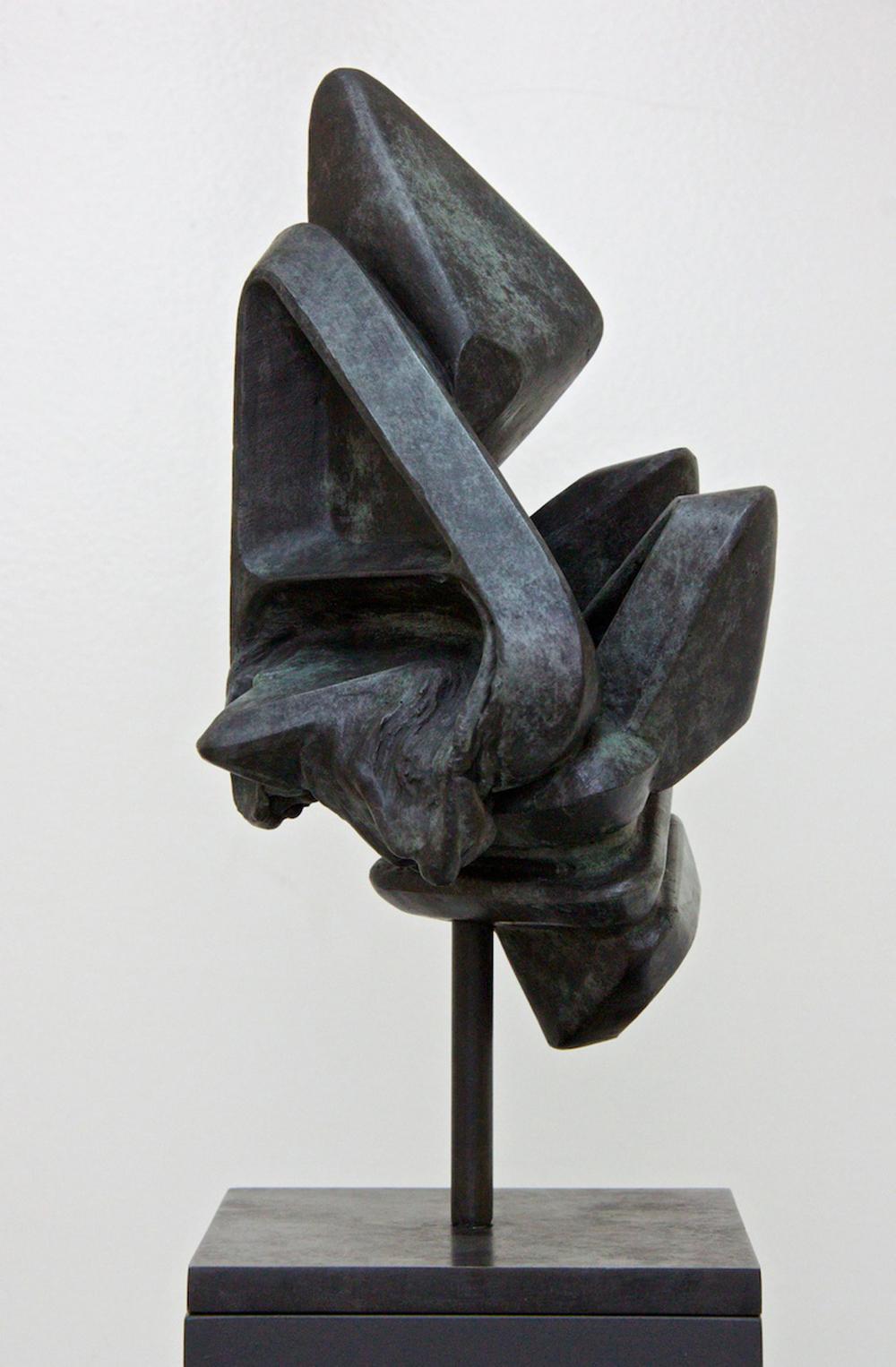 hoi polloi (011.2) 2011