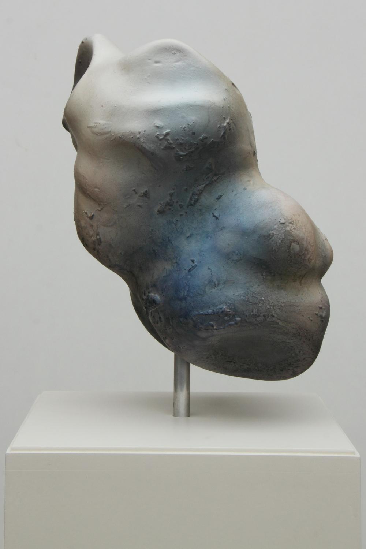 hoi polloi (003) 2010