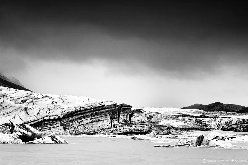2013-Iceland-landscape-06.jpg