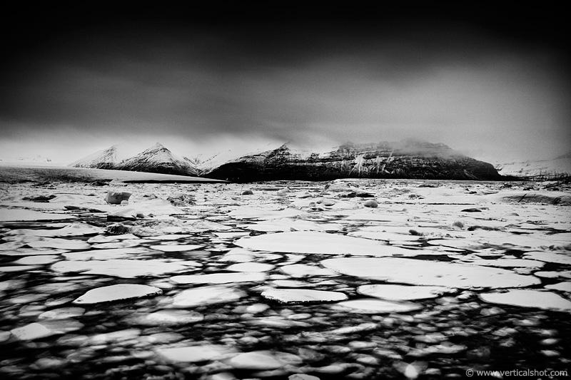 2013-Iceland-landscape-01.jpg