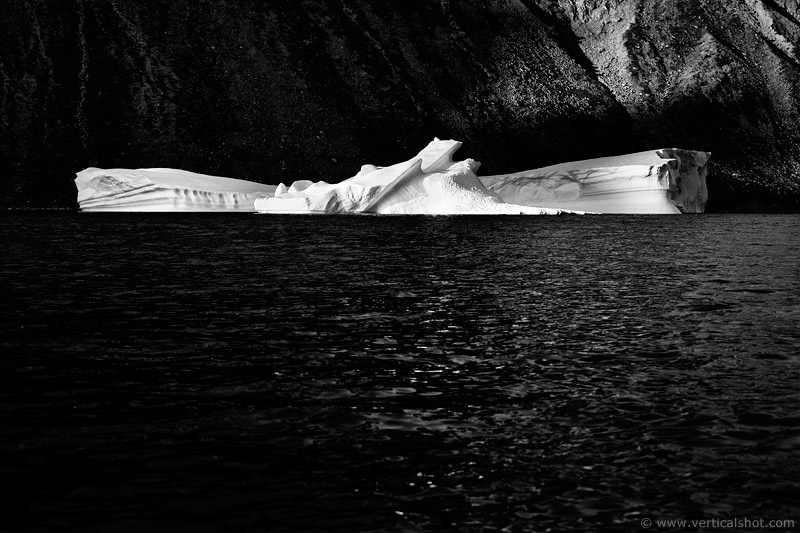 Greenland-2010---ML---27-BW.jpg