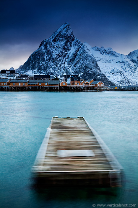 2011-Lofoten-Winter-01.jpg