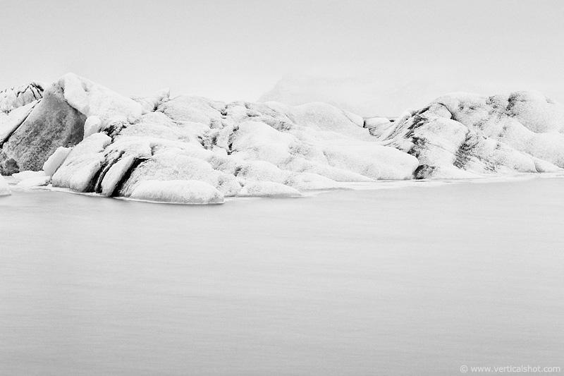 2013-Iceland-landscape-03.jpg