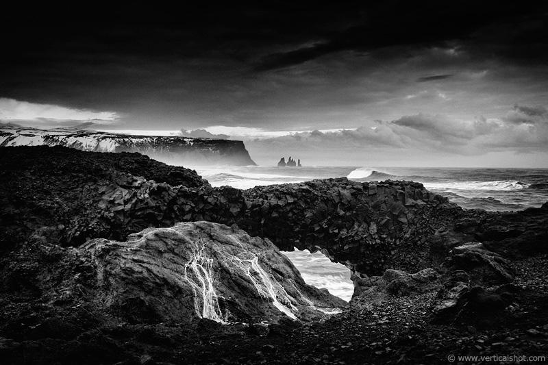 2013-Iceland-landscape-10.jpg