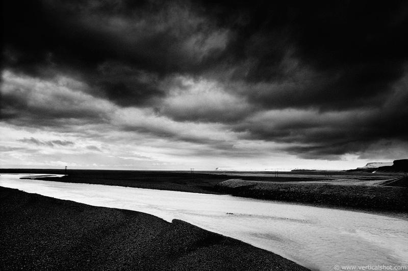 2013-Iceland-landscape-13.jpg